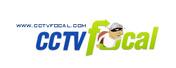 CctvFocal